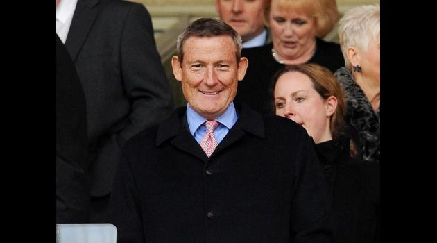 Sunderland owner Ellis Short eyeing director of football