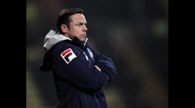 Doncaster V Millwall at Keepmoat Stadium : Match Preview