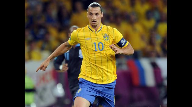 Ibra: Finals a turn-off without me