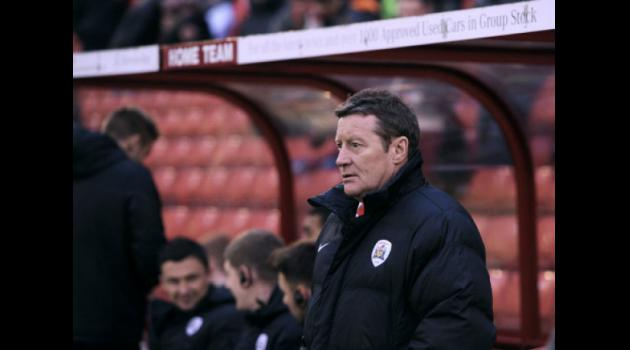 Barnsley V Blackpool at Oakwell Stadium : Match Preview