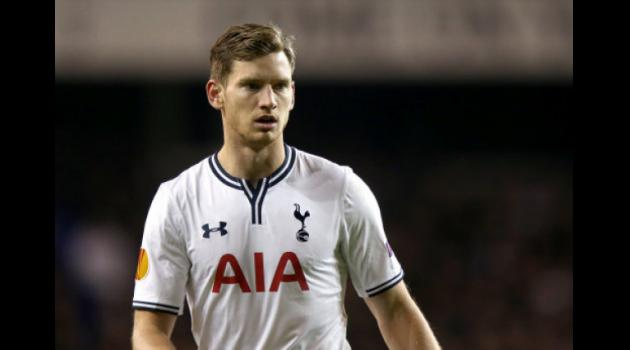Returns provide timely boost for Tottenham