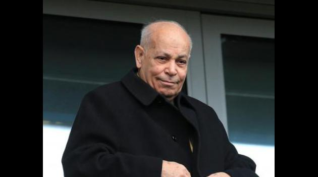 Allam hits out in name row