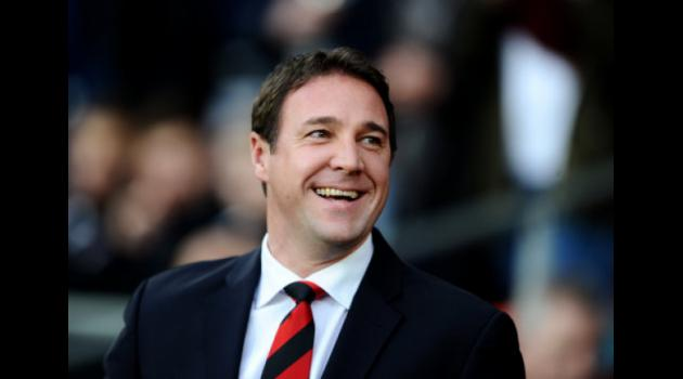 Is it time for Cardiff City to eat humble pie over sacking Malky Mackay?