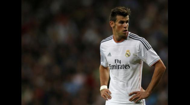 Madrid ready to see real Bale - Ancelotti