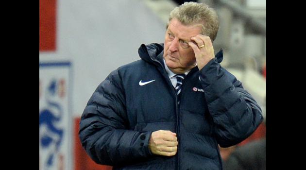 Hodgson still eager to experiment