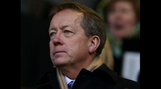 Curbishley brings needed experience