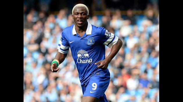 Kone facing knee surgery