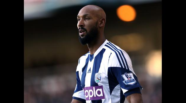 Anelka hearing at end of February