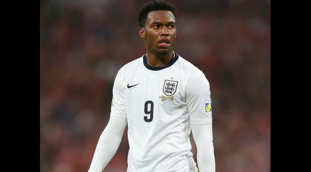 Sturridge feeling ready to return