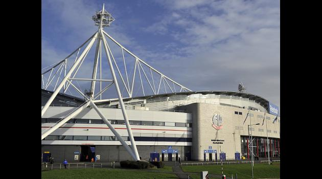 Bolton debts rise