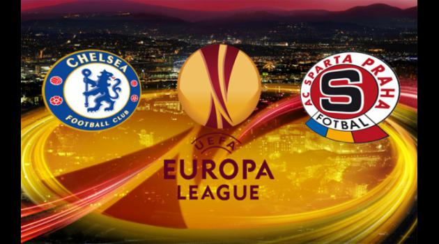 Chelsea vs Sparta Prague: Match Preview