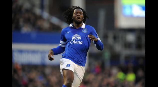 Martinez convinced that Lukaku's future is at Chelsea