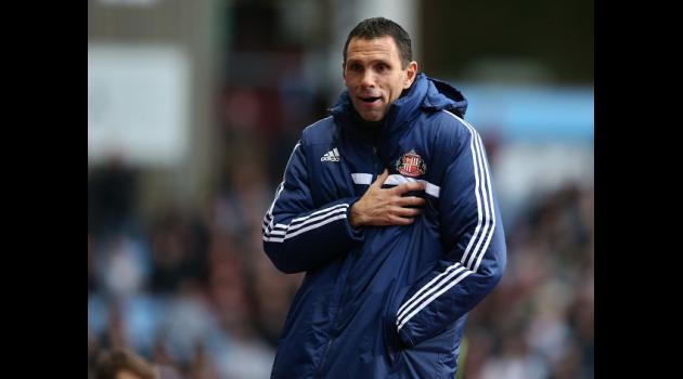 Poyet: Chelsea are always strong