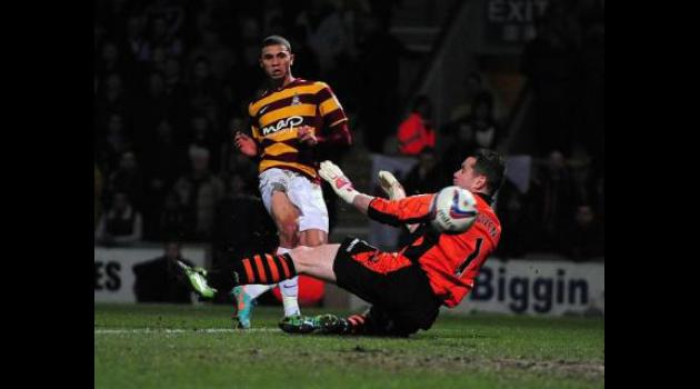 Swansea City v Bradford City: Cup run damaging to Bradfords league form?