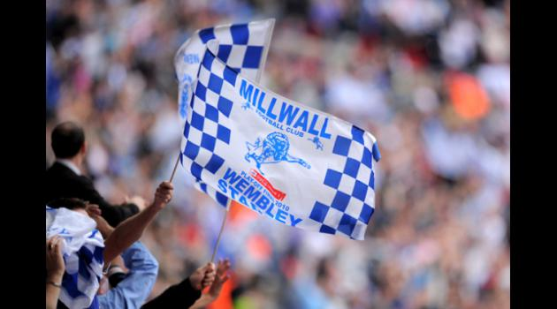 Millwall V Middlesbrough at The Den : Match Preview