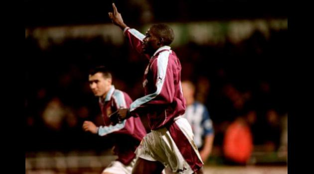 Career Ending - Marc Vivien Foe