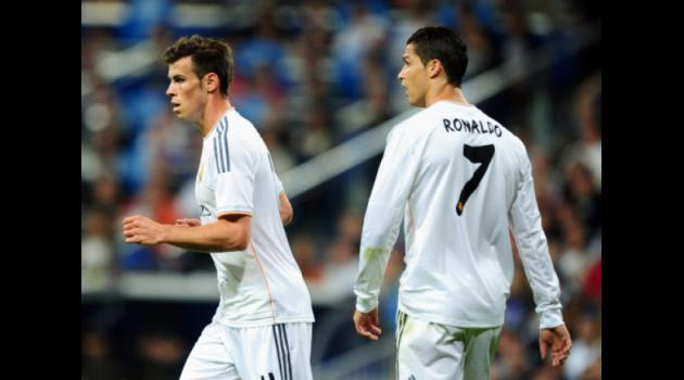 Barcelona v Real Madrid: Match Preview - New kids on the block could decide El Clasico