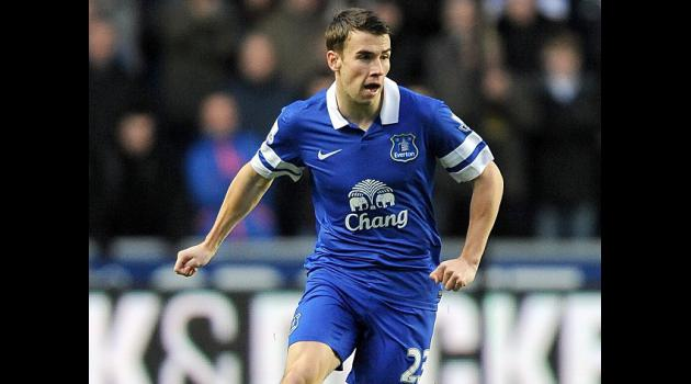 Coleman injury blow for Toffees