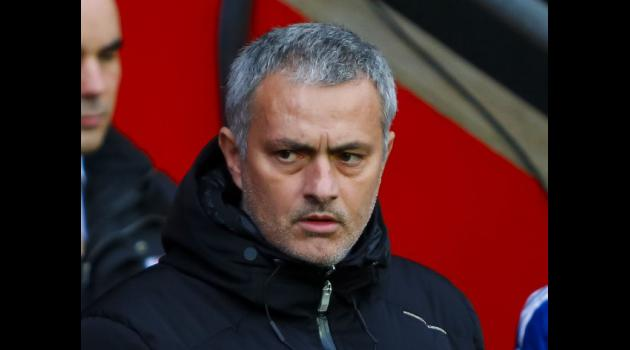 Jose: No January bargains at Bridge