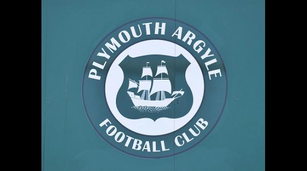 Plymouth 1-0 Bradford: Match Report