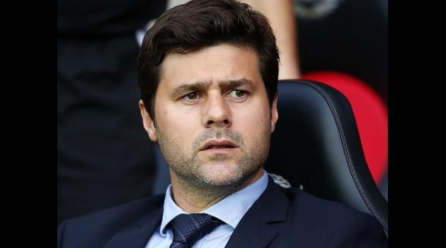 Pochettino: No limit to Saints rise