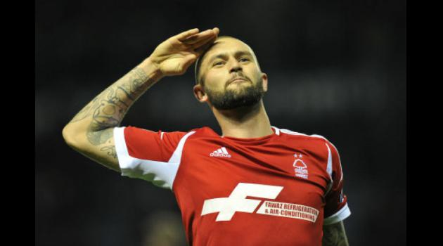 Red Alert- Assessing Nottingham Forest's mid-season injury crisis