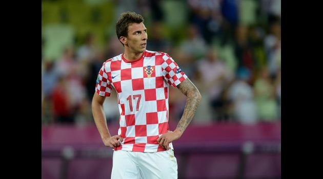 Croatia boosted by stalemate