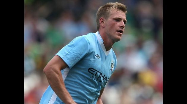 Guidetti makes Stoke loan switch