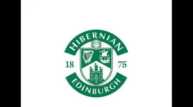 Hibernian 2-0 St Mirren: Match Report