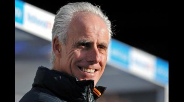 Ex-Ireland boss McCarthy takes over at Ipswich