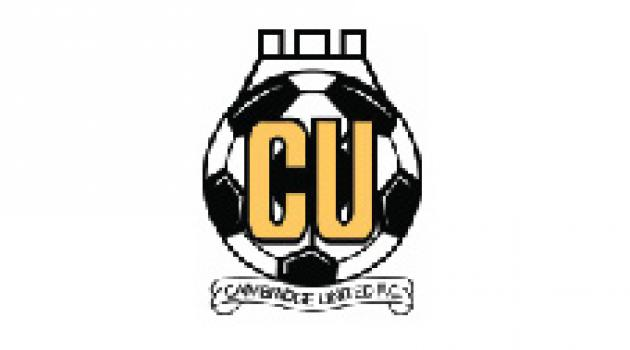 Salisbury City 2-1 Cambridge Utd