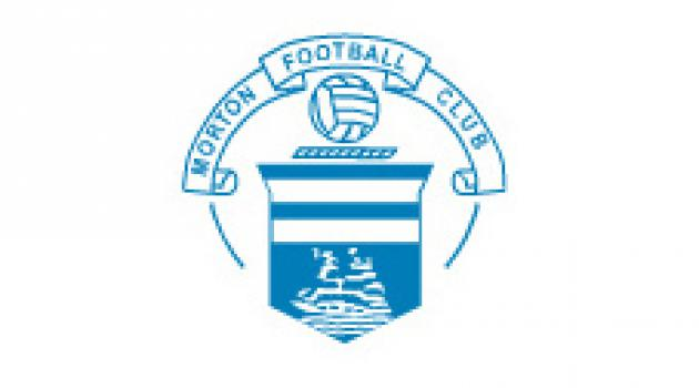 Morton V Raith at Cappielow Park : Match Preview