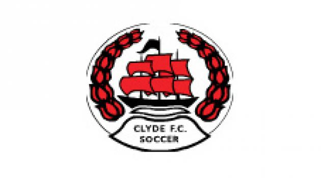 Clyde --- East Stirling: Match Report