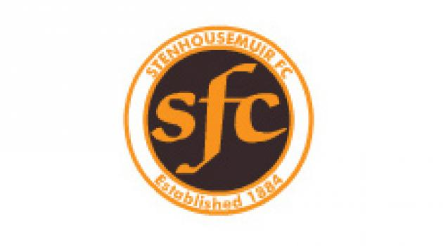 Stenhousemuir V Ayr at Ochilview Park : Match Preview