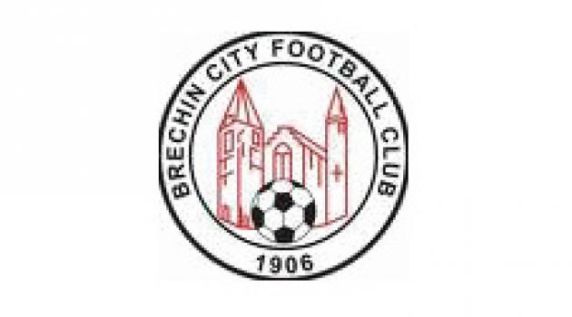 Brechin 2-0 East Fife: Match Report