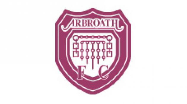 East Stirling 2-5 Arbroath: Report