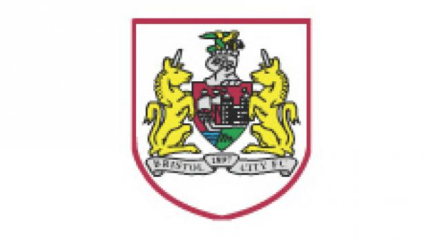 Bristol City trial for Rosenior