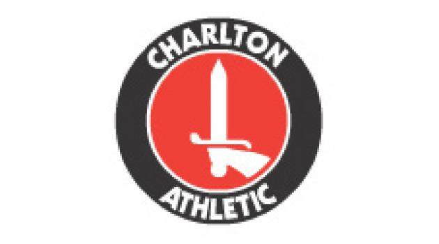 Team lineups: Charlton Athletic v Hartlepool United 05 May 2012
