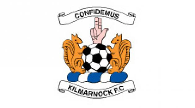 Killie v Aberdeen reaction