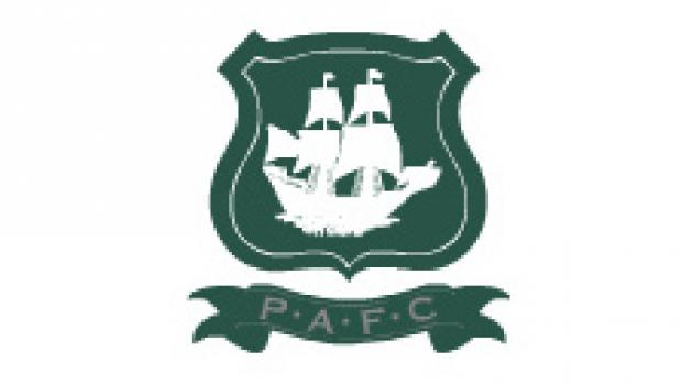 Team lineups: Plymouth Argyle v Aldershot Town 09 Apr 2012