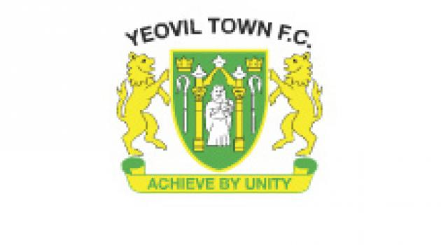 Exeter 2-3 Yeovil: Report