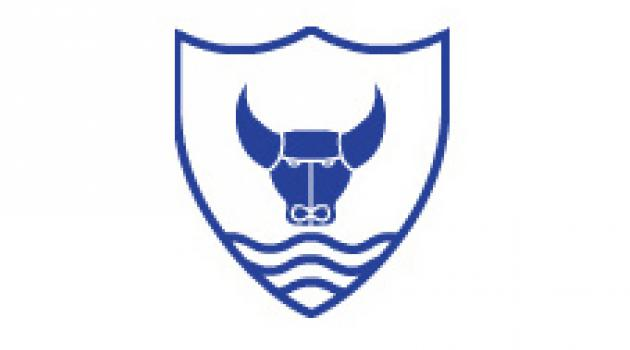 Oxford are united - Melville