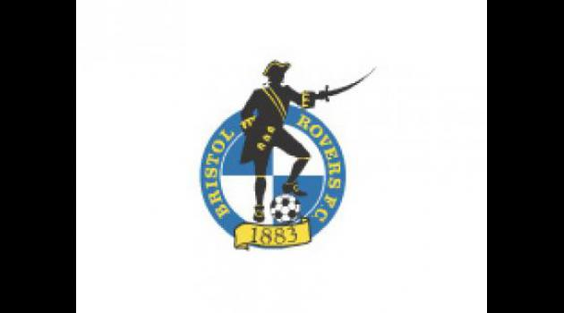 Bristol Rovers V Bury at The Memorial Stadium : Match Preview