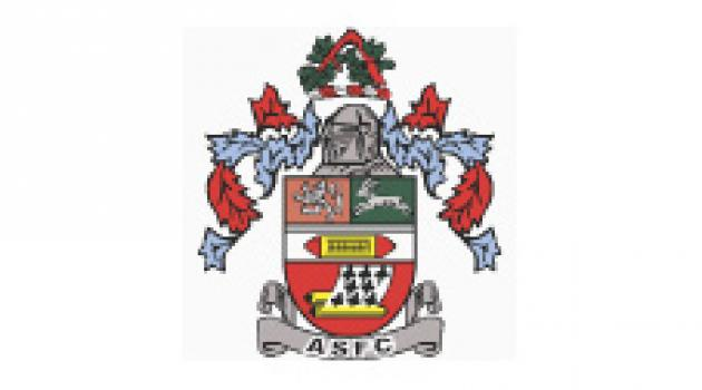 Accrington Stanley V Burton Albion at Crowne Ground : Match Preview