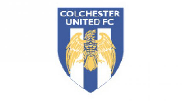 Colchester V Peterborough at The Weston Homes Community Stadium : Match Preview