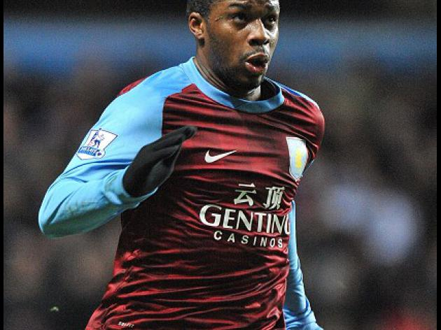 N'Zogbia targets improved campaign