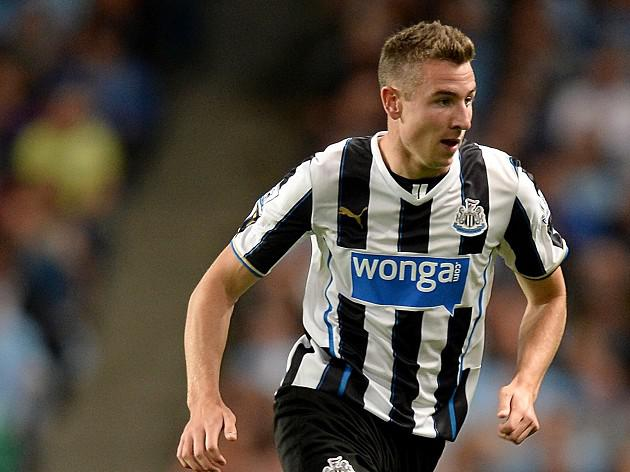 New deal for Dummett