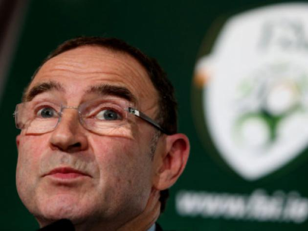 O'Neill will look at Twitter ban