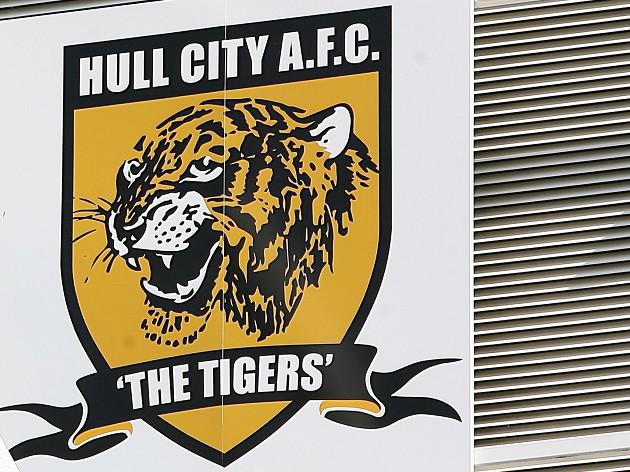 Owner set on Hull name change