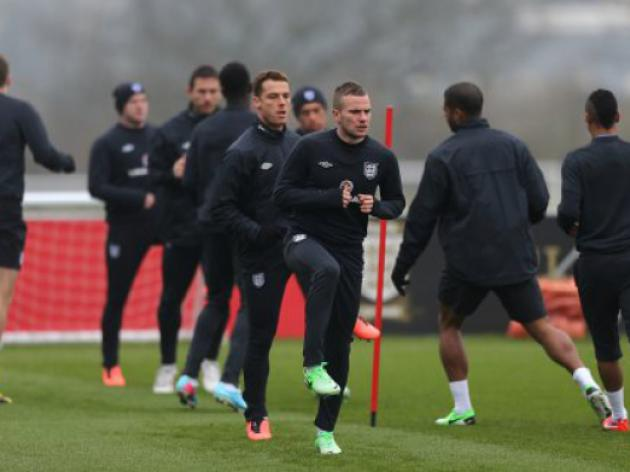 San Marino v England: World Cup Qualifier Match Preview